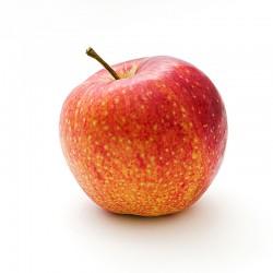 Pommes Panachées (Granny, Golden, Royal Gala)