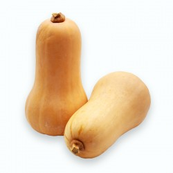 Orange Maltaise Mini Colis 2.5 kilos