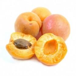 Jus de Pommes - 1L